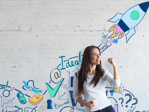 Cinco puntos esenciales para tener un emprendimiento exitoso