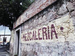 Mi Mezcalito lanza convocatoria para mezcalerías de Michoacán