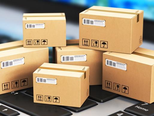 Los servicios de paquetería ¿aliados o enemigos?