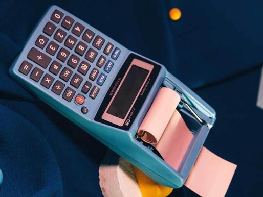 Estos son los errores más comunes al determinar precios de venta y costo