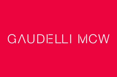 Gaudelli