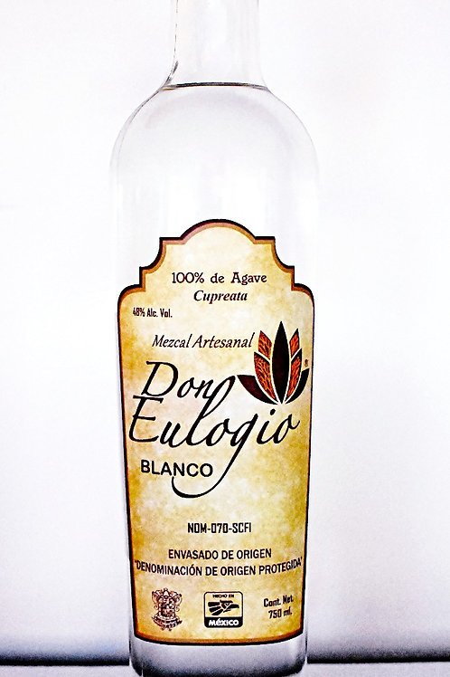 Don Eulogio