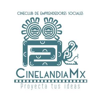 CinelandiaMx