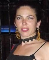 Berenice Acuña Cuevas | Embajadora y pacificadora del Mezcal.