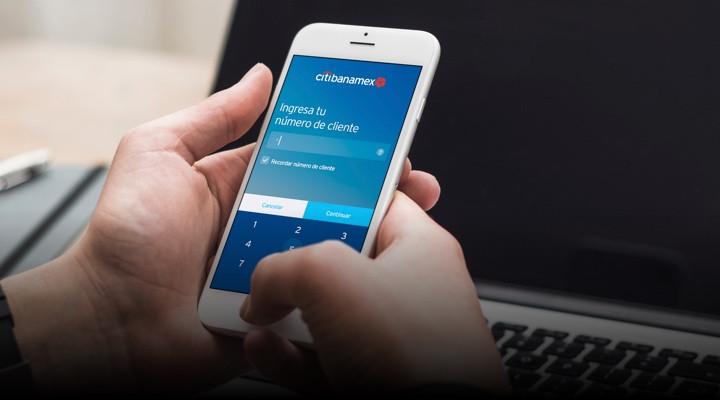 Citi fue reconocido como la mejor banca digital en otros 13 países de América Latina