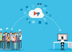 5 claves para triunfar en el social selling, según marketing directo