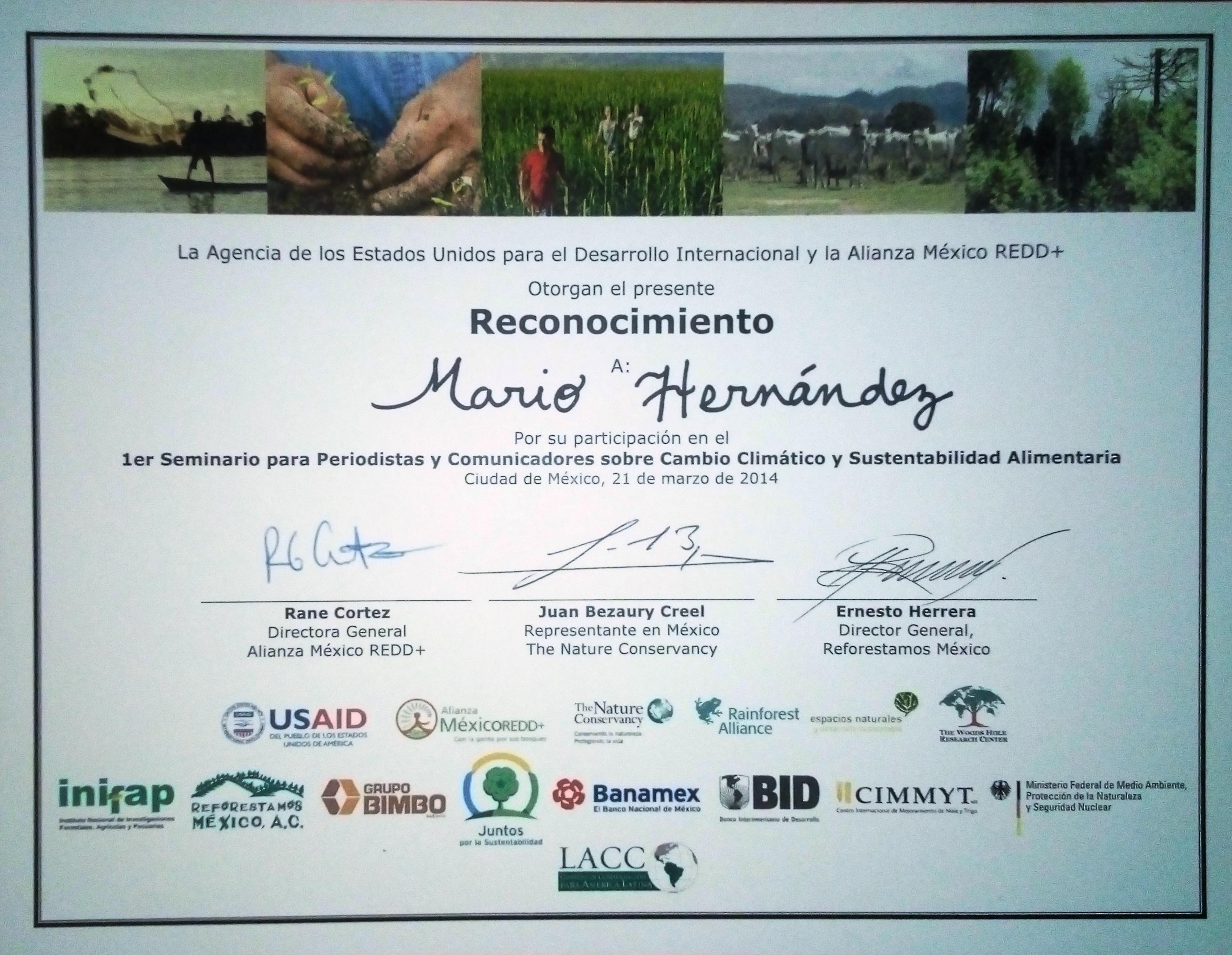 Seminario_Cambio_Climático_2014