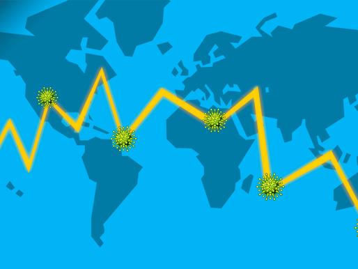 6 escenarios que pueden dinamitar la economía en el 2021