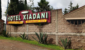 Xiadani7.jpg
