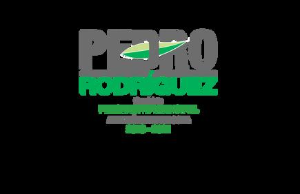 Pedro Rodríguez Villegas
