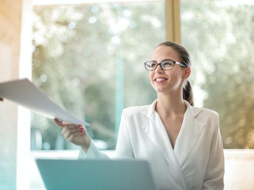 Checa estos seis factores que afectan tu claridad y repercuten en tu productividad