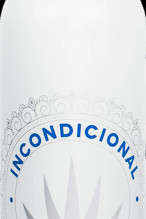 INCONDICIONAL - ENSAMBLE JOVEN