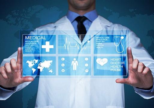 Innovación tecnológica y salud. (Tendencias 3): Bien-estar-bien