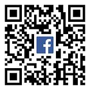 QR Evento Facebook Mezcalito Fest - Xiad