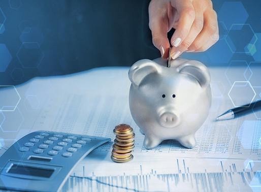 Modificarán leyes en materia de cooperativas de ahorro y préstamo