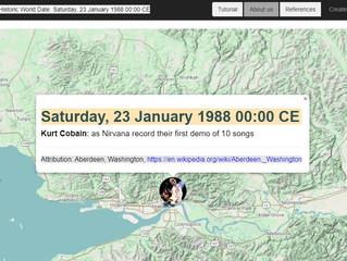 Yuxtap y mimezcalito generan alianza interactiva