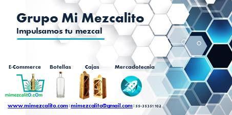 Tarjeta_de_presentación_digital_Mi_Mezca