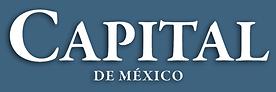 logo_capital-de-mexico.png