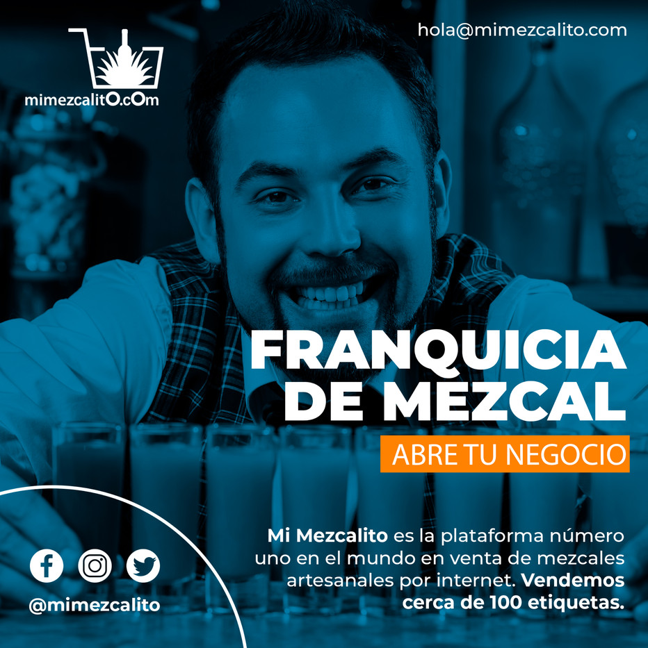 Diptico_Franquicia-01.jpg