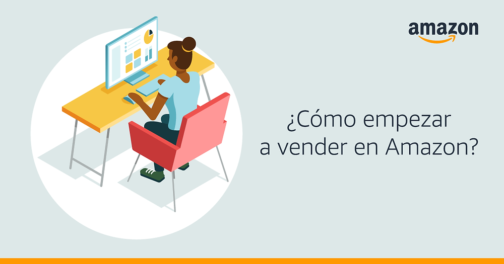 Amazon Impulsa es el programa que ofrecerá conferencias virtuales para capacitación gratuita a Pymes y emprendedores mexicanos