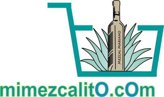 MiMezcalito.com