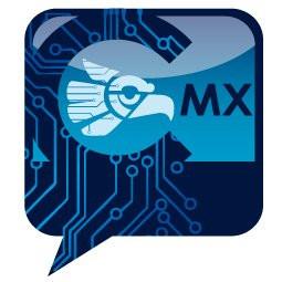ConectaMx