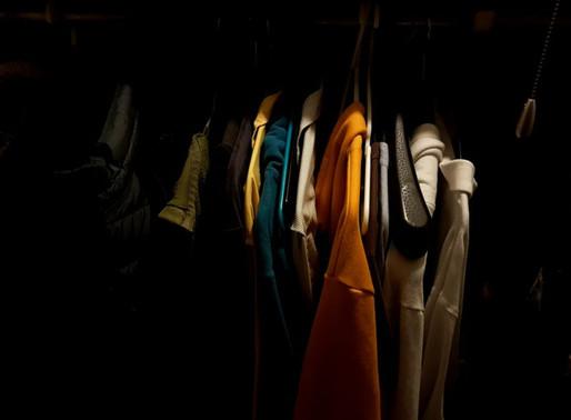 Hombre de 36 años vivió en el armario de su novia adolescente más de un mes en Estados Unidos
