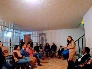 Mi Mezcalito une al ecosistema emprendedor en Michoacán