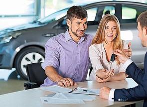 Comprar un auto nuevo es el mayor error que puedes cometer con tu dinero: afirma millonario