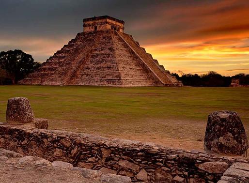 Te presentamos los 5 destinos turísticos mexicanos más seguros durante la pandemia del coronavirus