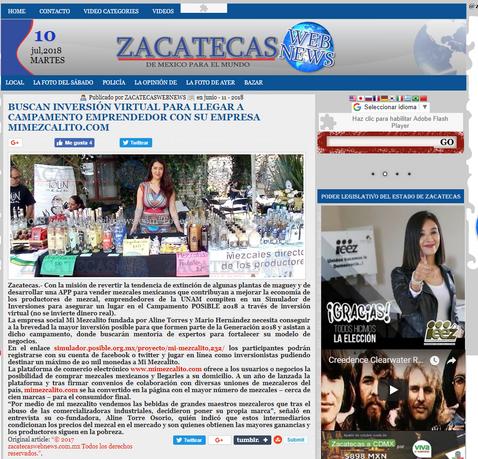 Zacatecas News 100718.png