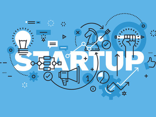 """REIKOKU Consulting """"Porque tu empresa se ha convertido de nuevo en una Startup"""""""