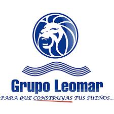 GRUPO LEOMAR