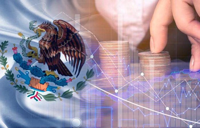 La recepción de nuevas inversiones se ubicó en su nivel más bajo para un segundo trimestre desde 2014