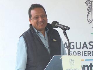 Falso que Aguascalientes haya perdido denominación de origen del mezcal