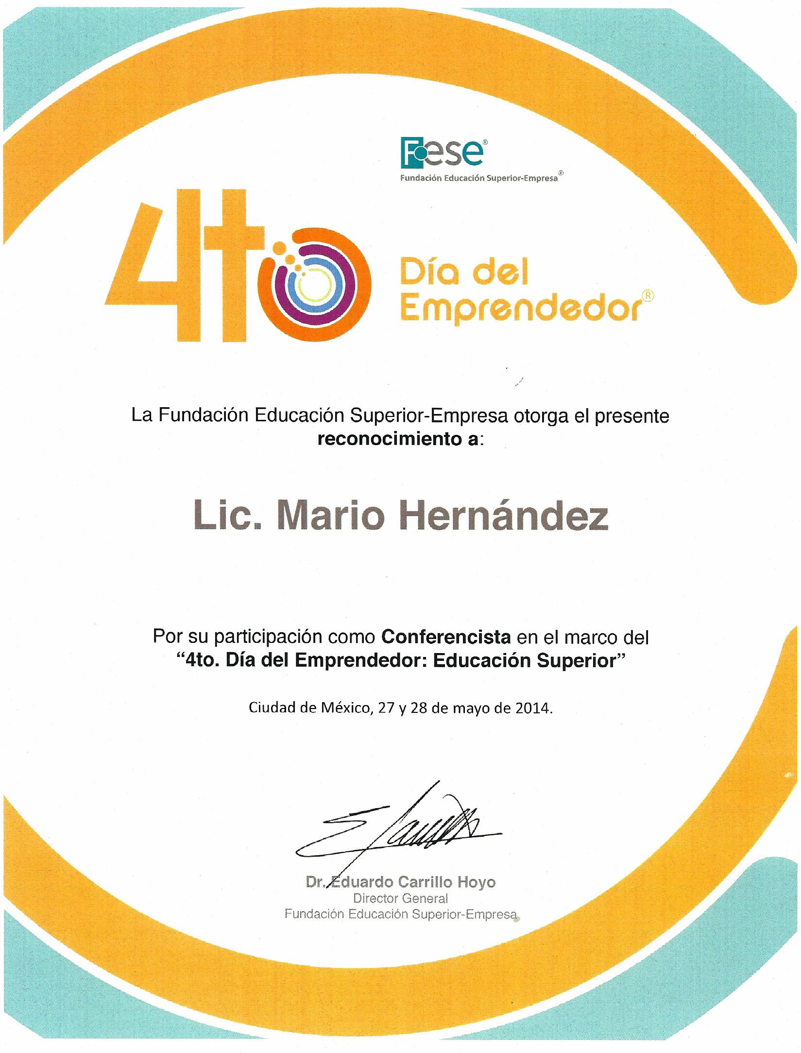 Reconocimiento_4o_Día_del_Emprendedor