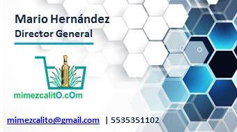 Tarjetas_de_Presentación_Mi_Mezcalito_20