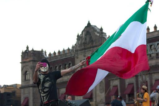 México ocupa el lugar 60 en Impunidad