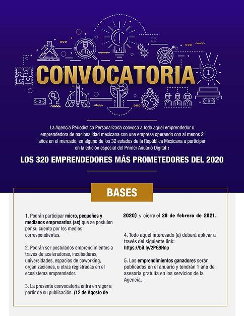 Convocatoria 2021.jpg