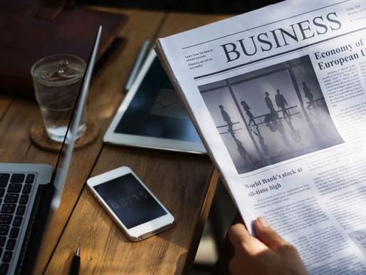 Diez ventajas del periodismo de marca dentro de un emprendimiento o negocio