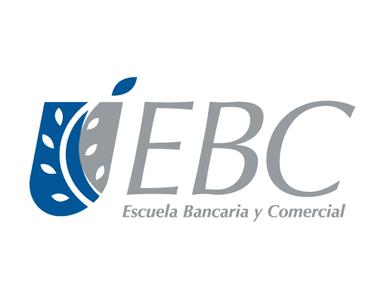 Escuela Bancaria Comercial