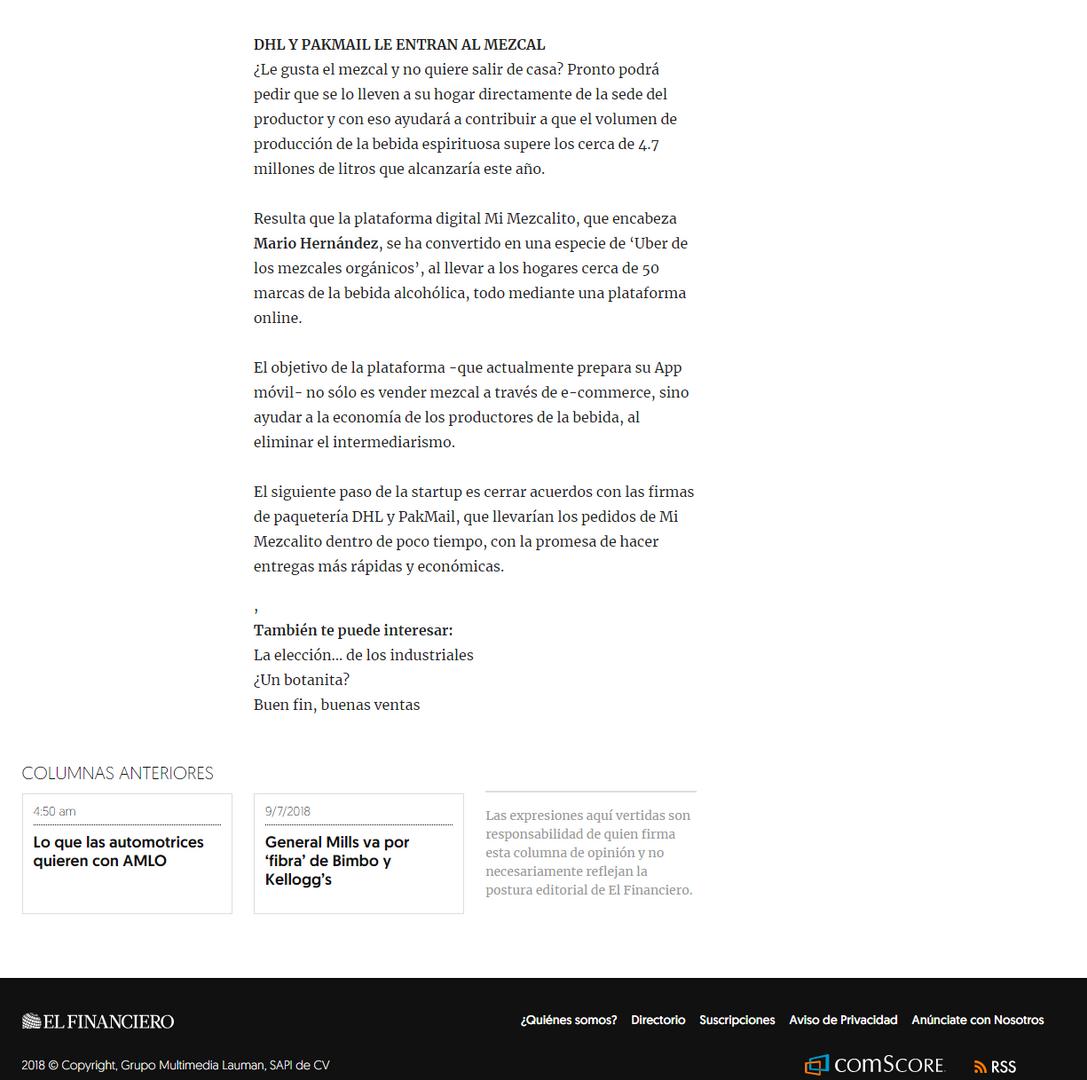 El Financiero 011217.png