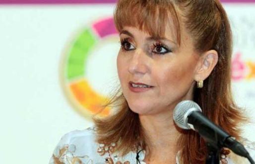 México fuera del top diez de las mejores prácticas de ayuda al turismo; dice presidenta del WTTC