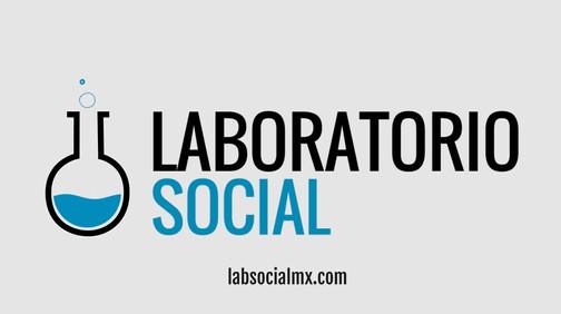 Laboratorio Social
