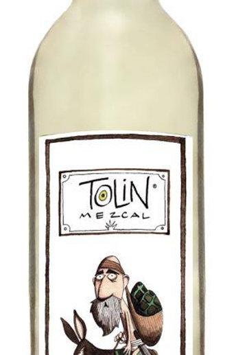 Tolin Tobalá