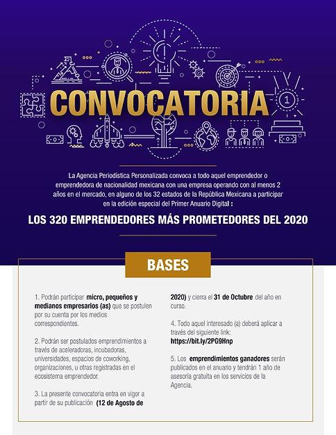 Convocatoria_los_320_Emprendedores_más_