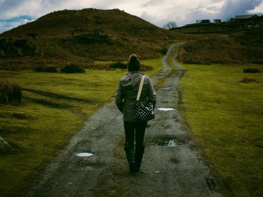 14 preguntas que debes responderte para elegir bien tu vida