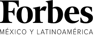 FORBES-MEXICO.png