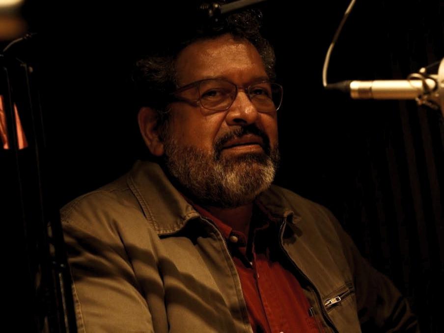 Mario López es profesor desde 1991 en la Universidad Nacional Autónoma de México en la Facultad de Estudios Superiores Aragón.