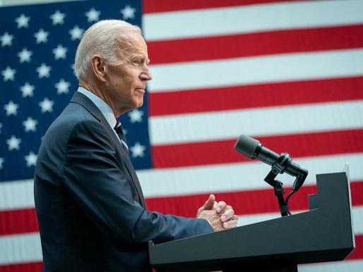 ¿Cómo impactará en materia comercial la administración Biden a México?